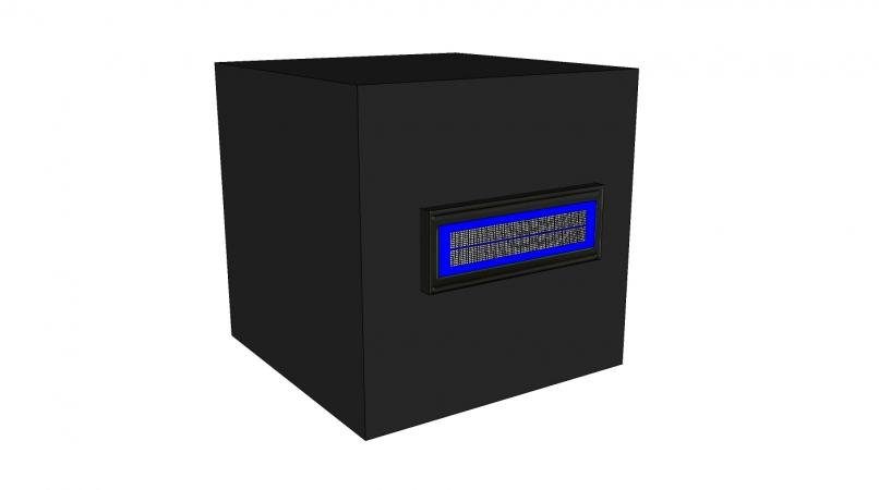 http://antoinettejcitizen.com/files/gimgs/th-125_blackbox.jpg