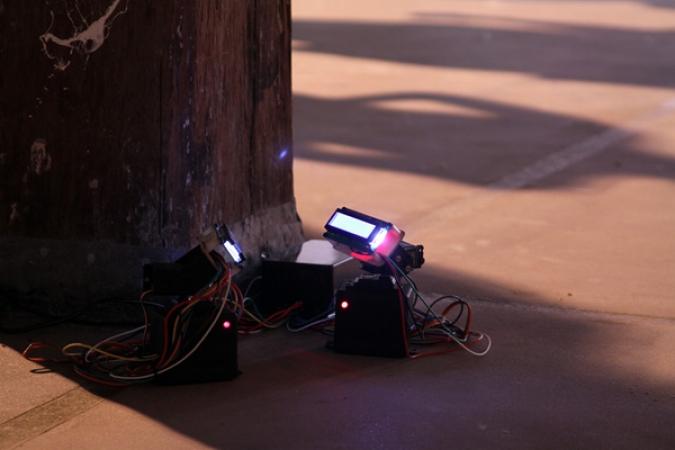 http://antoinettejcitizen.com/files/gimgs/th-42_42_botsweb.jpg