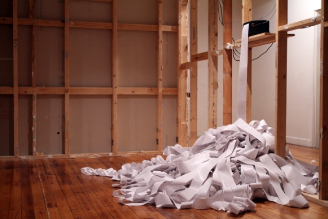 http://antoinettejcitizen.com/files/gimgs/th-48_48_webharvest.jpg