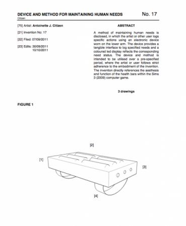 http://antoinettejcitizen.com/files/gimgs/th-66_66_patentpdfstill.png