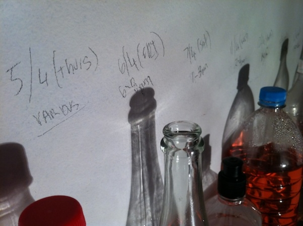 http://antoinettejcitizen.com/files/gimgs/th-77_77_2012-04-30-134032-copy.jpg